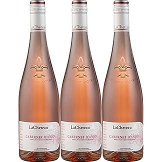 Lacheteau-Cabernet-dAnjou-Ros-Trocken-3-x-075-l