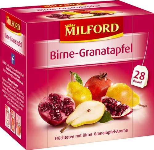 Milford-483034-Frchtetee-87-g