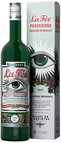 La-Fee-Absinthe-Parisian-1-x-07-l