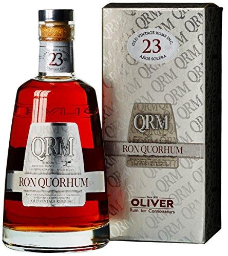 Quorhum-23-Jahre-Rum-1-x-07-l