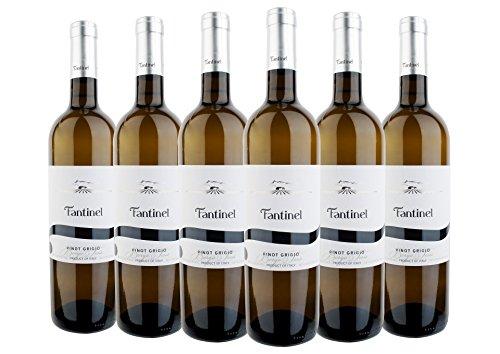 Friuli-Grave-DOC-Pinot-Grigio-2016-Borgo-Tesis-Fantinel-6-fl-x-0750-l