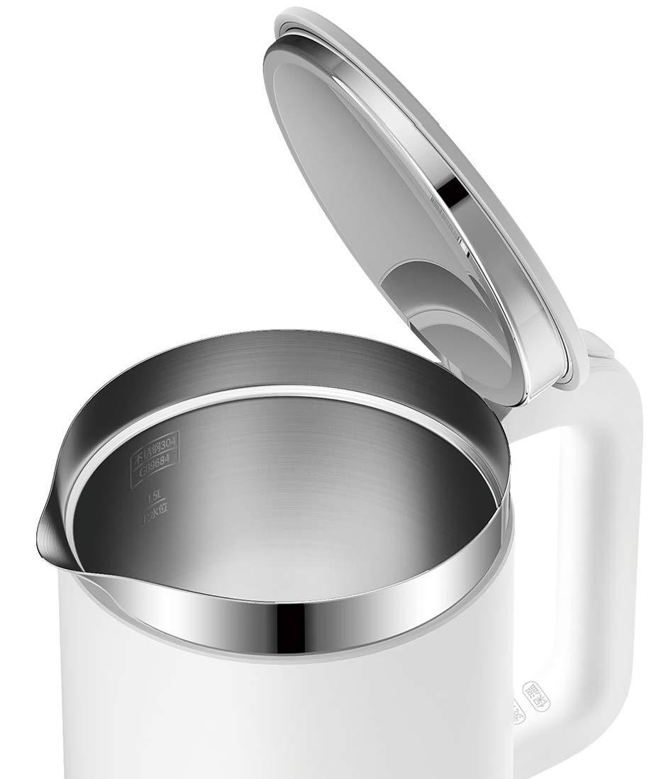 Xiaomi-XM200001-YM-K1501-Smart-Wasserkocher-15-liters-wei