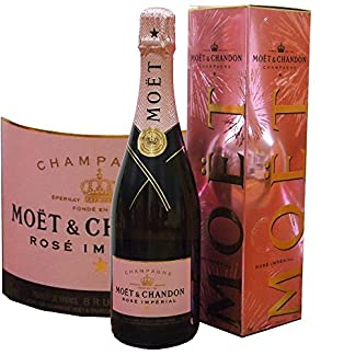 Moet-Chandon-ros-075-l-in-der-Bursting-Bubbles-Geschenkpackung-limitiert