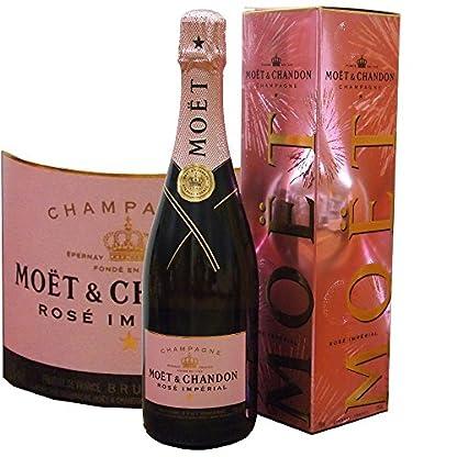 Moet-Chandon-ros-075-l-in-der-Bursting-Bubbles-Geschenkpackung-limitiert