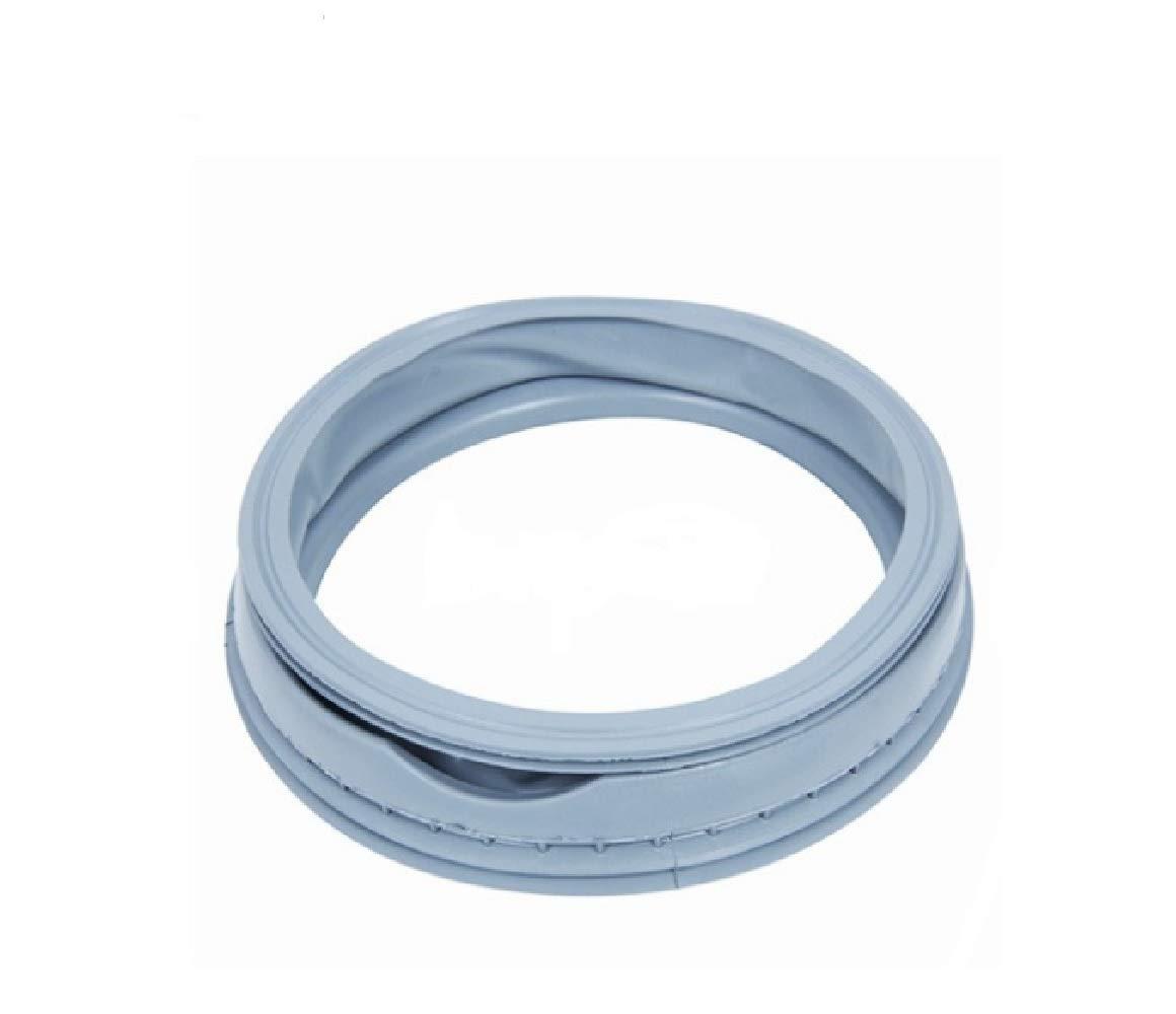 Find-A-Ersatztrdichtung-fr-Bosch-B1WTV3000A01-B1WTV3600A05-B1WTV3800A05-Waschmaschine