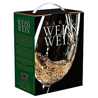 Baden-Badener-Weinkontor-Baden-Weiwein-QbA-trocken-12-Vol-3-l-Bag-in-Box