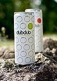dubdub-Weinschorle-aus-der-Dose-Ros-fruchtig-sss-6-Dosen-025-Liter