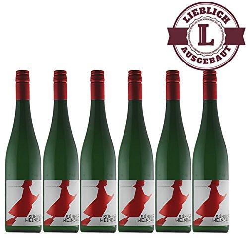 Weiwein-Weingut-Horst-Snner-2017-Winninger-Weinhex-Riesling-Qualittswein-mild-6-x-075-l-VERSANDKOSTENFREI