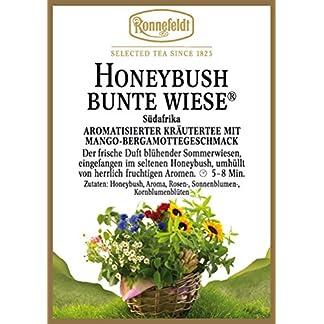 Ronnefeldt-Honeybush-Bunte-Wiese-Aromat-Krutertee-aus-Sdafrika