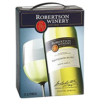 Robertson-Winery-Sauvignon-Blanc-Weiwein-125-Vol-30l-Bag-in-Box