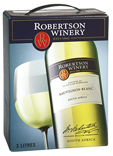 Robertson-Winery-Sauvignon-Blanc-Weiwein-125-Vol-30l-Bag-in-Box