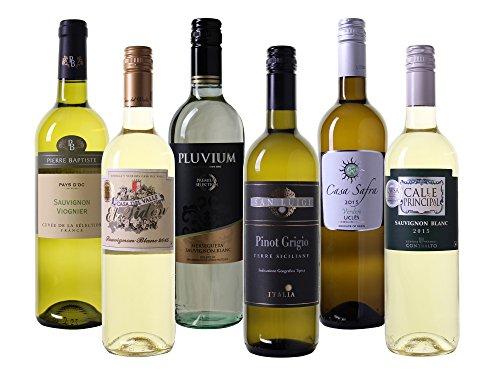 Wein-Probierpaket-europische-Weiweine-trocken-6-x-075-l