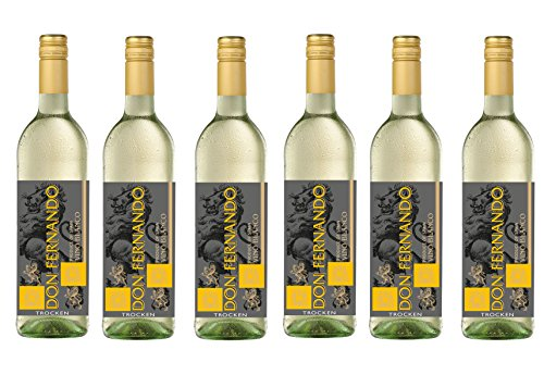 Don-Fernando-Vino-Blanco-trocken-6-x-075-l