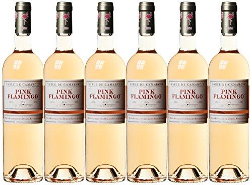 Domaine-Royal-de-Jarras-Pink-Flamingo-Gris-de-Gris-Tte-de-Cuve-Trocken-6-x-075-l