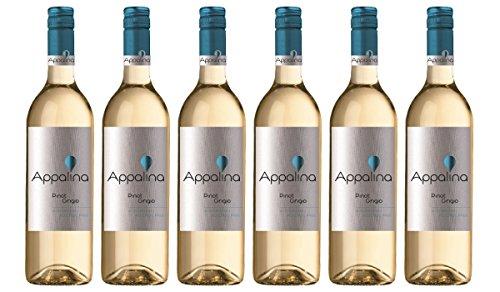 Appalina-Pinot-Gris-Alkoholfrei-6-x-075-l