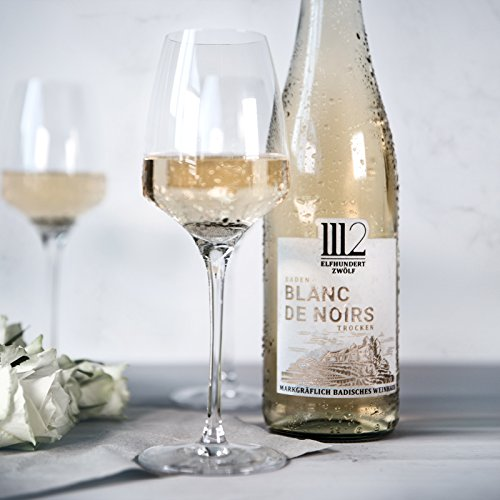 1112-Blanc-de-Noirs-Trocken–Weiwein-der-Marke-Elfhundertzwlf-2017-6-x-075l