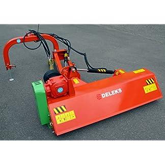Bschungsmulcher-fr-Traktoren-von-35-bis-55-Ps-inklusive-gelenkwelle-VOLPE-170
