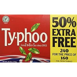 Typhoo-Schwarztee-160-80-free