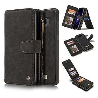 Miya-Fortgeschritten-PU-Leder-ProCase-Folio-Falten-Brieftasche-Case