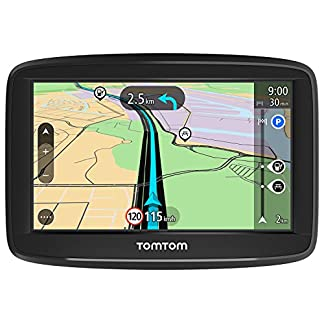 Tomtom-Start-Europe-Traffic-Navigationsgert