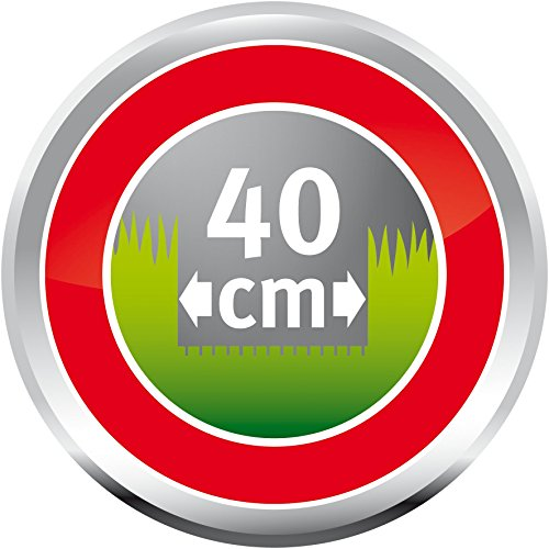 WOLF-Garten-Elektro-Rasenmher-A-400-E-18AKMJK2650