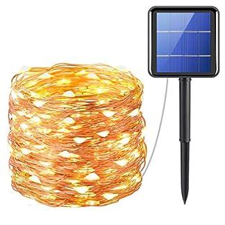 Amir-solarbetriebene-Lichterkette-200LED-8-Modi-Starry-Kupfer-Draht-Solarleuchten-72-FT-20-m-wasserfest-IP65-LED-Lichterkette-Lichterkette-fr-Outdoor-Garten-Hochzeit-Zuhause-Party-Garten