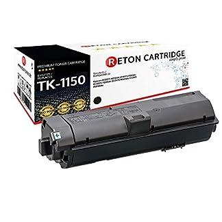 Original-Reton-Toner-50-Prozent-hhere-Reichweite-kompatibel-zu-Kyocera-TK-1150-fr-Kyocera-ECOSYS-M2135dn-M2635dn-M2735dn-M2735dw-P2235dw-4500-Seiten