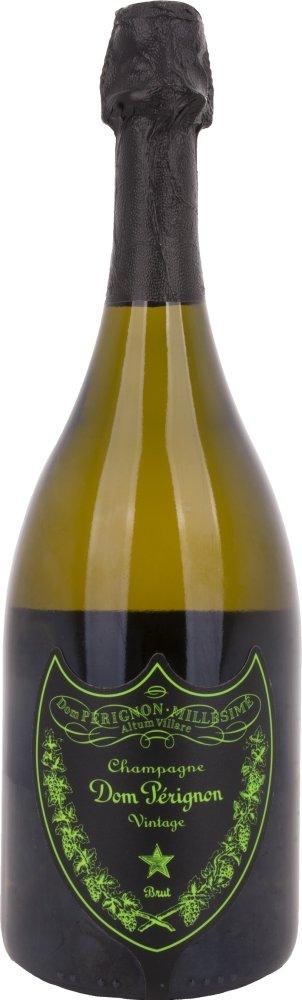 Dom-Prignon-Vintage-Brut-Luminous-Edition-2009-1-x-075-l