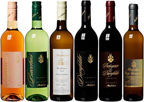 Weingut-Achim-Hochthurn-Probierpaket-Sweet-Liebliche-bis-edelse-Wei-und-Rotweine-6-x-075-l
