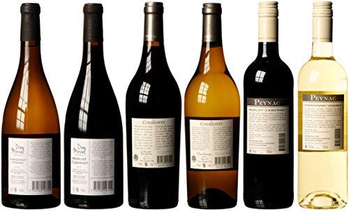 Weingenuss-Sdfrankreich-6-x-075-l
