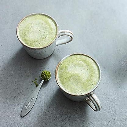 teapigs-biologischer-matcha-chai-latte-sachets-10-portionen-1er-Pack-1-x-43-g