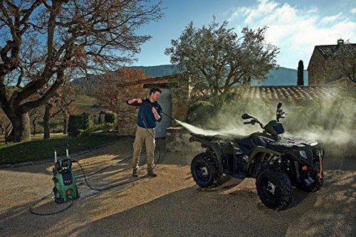 Bosch-DIY-Hochdruckreiniger-AQT-45-14X-Hochdruckpistole-Terassenreiniger-3-Lanzen-Metallfilter-2-Dsen-5m-Netzanschlusskabel-8m-Hochdruckschlauch-Karton-2100W-140-bar-450-lh