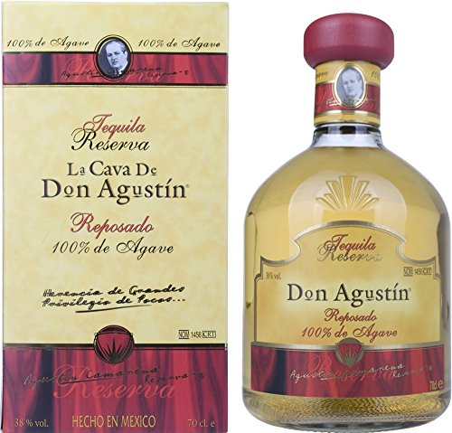 Don-Agustin-Reposado-Agave-mit-Geschenkverpackung-Tequila-1-x-07-l