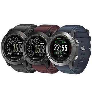 Bulary-Zeblaze-Vibe-3-HR-Smart-Uhr-Smart-Armband-Aktivitts-Tracker-3D-UI-All-Day-Aktivittsrekord-122-IPS-Smart-Uhr-Smart-Watch-Telefon-Sport-Mnner-Smartwatch