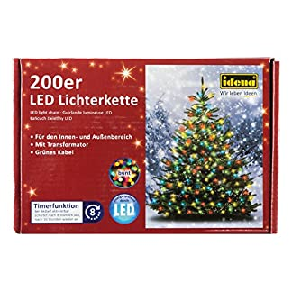 Idena-LED-Lichterkette-fr-innenauen