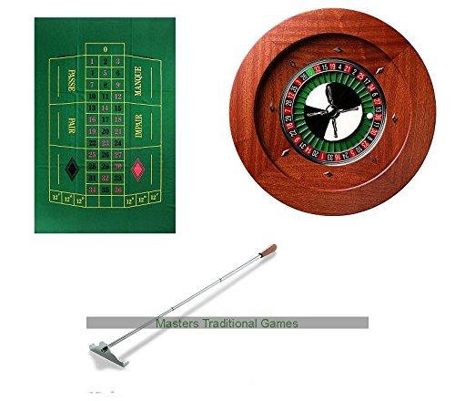 Premium-Dal-Negro-Roulette-Bundle-Montecarlo-curved