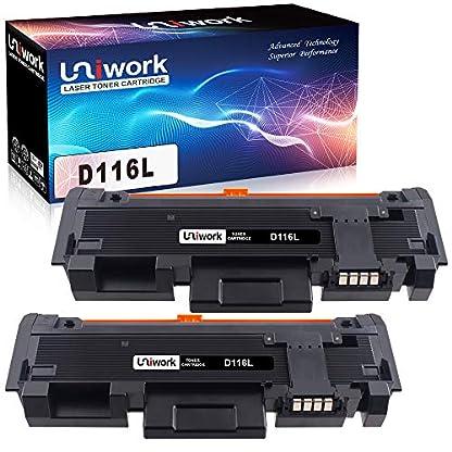 Uniwork-D116L-Toner-Ersatz-fr-Samsung-MLT-D116L