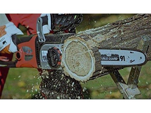 Grizzly-Elektro-Kettensge-EKS-2440-QT-Test-Kamin-Holz-Note-15-elektrische-Ketten-Motor-Sge