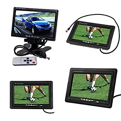 BW-LCD-Monitor-fr-KFZ-7-Zoll