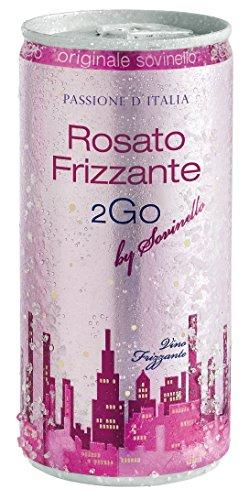 2Go-by-Sovinello-Rosato-Frizzante-12-x-02-l