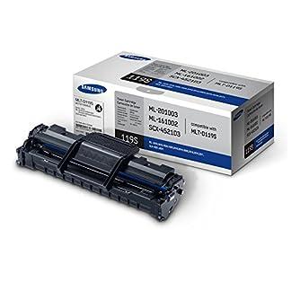 Samsung-MLT-D119SELS-Original-Toner-Hohe-Reichweite-Kompatibel-mit-ML-1610-ML-2010ML-2510ML-2570ML-2571N-SCX-43214521F-cyan