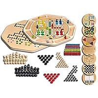 Philos-3096-Holz-Spielesammlung-9
