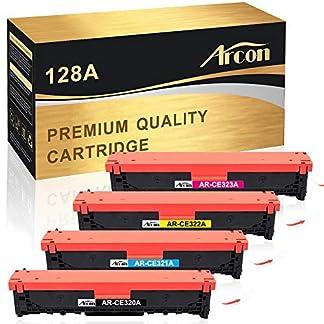 Arcon-Kompatibel-fr-HP-128A-CE320A-Toner
