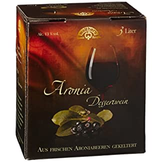 Walthers-Aronia-Dessertwein-1-x-3-l