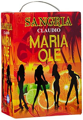 Maria-Ole-Sangria-aromatisiertes-Rotweingetrnk-S-1-x-3-l