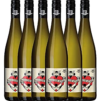 6er-Paket-Glaube-Liebe-Hoffnung-Riesling-2018-Bergdolt-Reif-Nett-trockener-Weiwein-deutscher-Sommerwein-aus-der-Pfalz-6-x-075-Liter