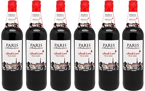 Paris-Seduction-Rotwein-Lieblich-2016-6-x-075-l
