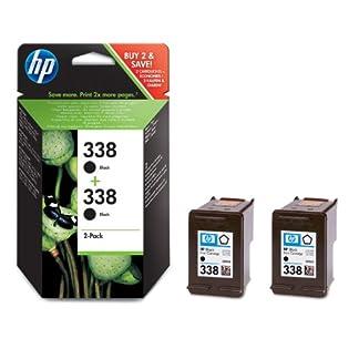HP-SD449EE-338343-Tintenpatrone