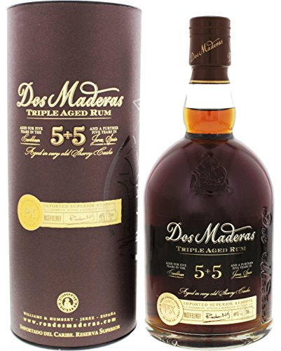 Dos-Maderas-PX-55-Rum-1-x-07-l