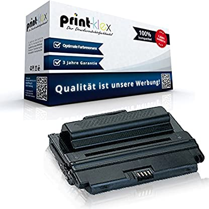 kompatibler-XXL-Toner-fr-Samsung-ML3470-ML3470D-ML3471-ML3471DK-ML3471DKG-ML3471ND-ML3472-ML3472DK-ML3472NDK-ML3472NDKG-ML3473-ML3473NDK-ML3475-ML347